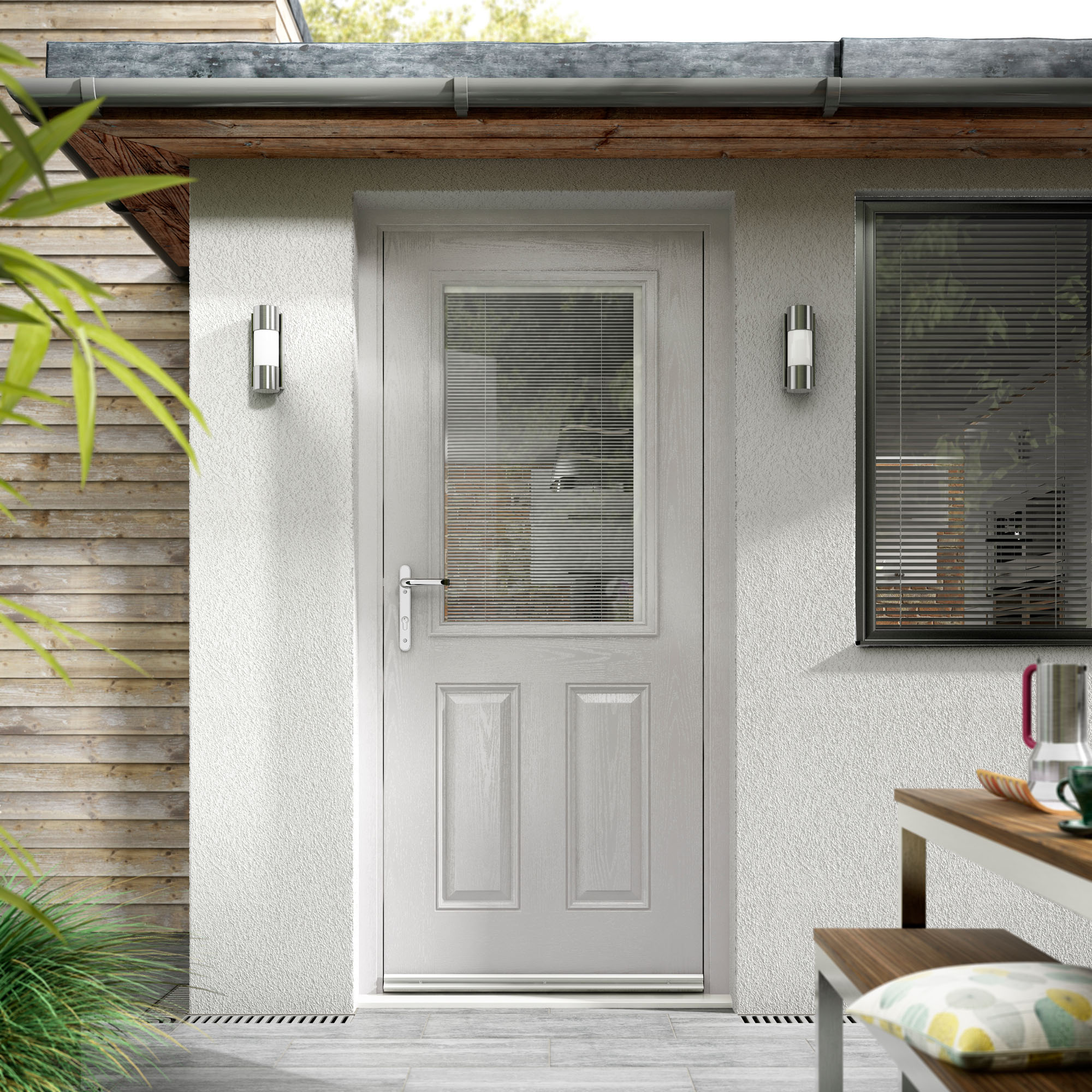 Doors & Fairview Door u0026 Fairview Door Sales Is A Family-owned And Operated ... pezcame.com