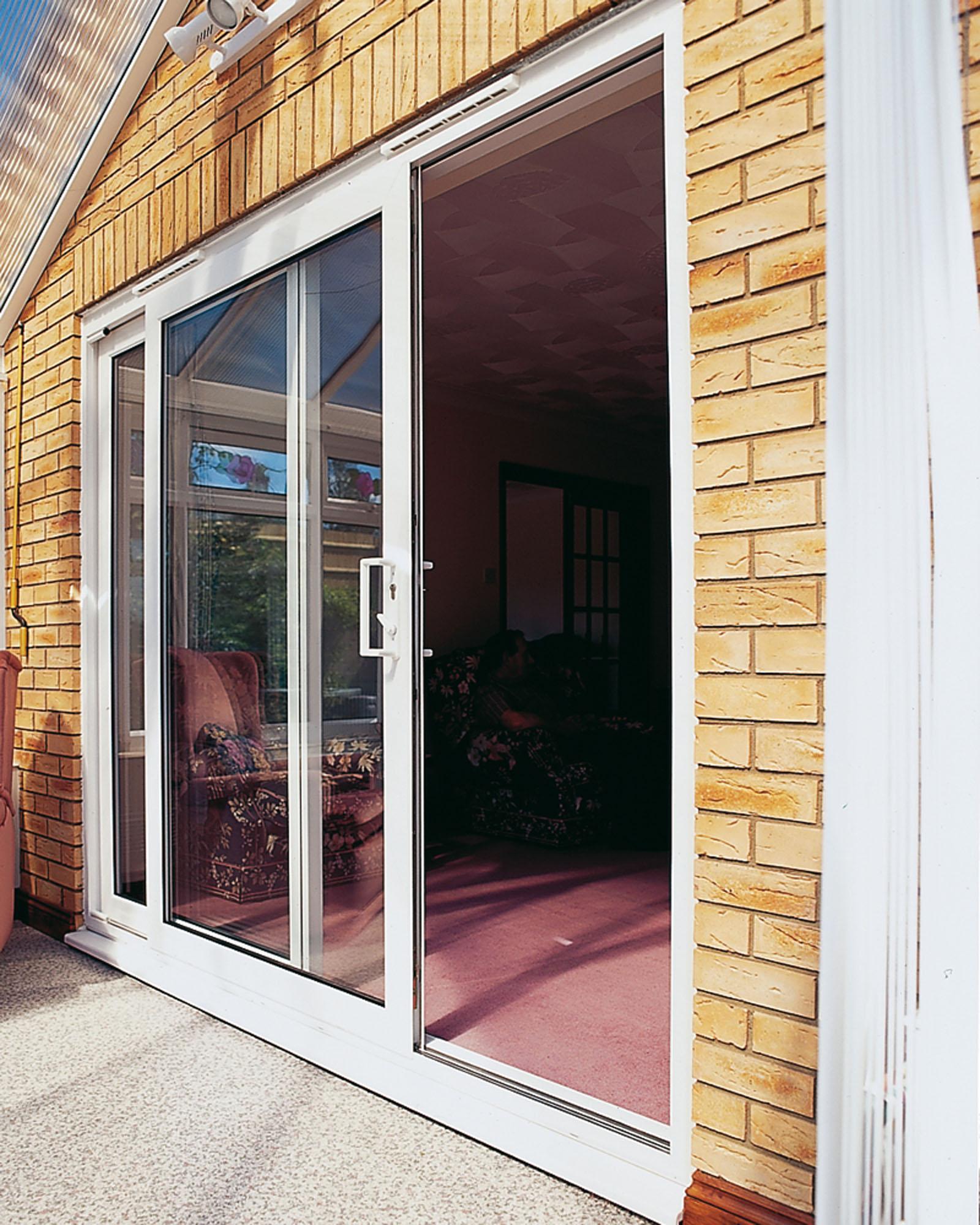 Купить двери vekaslide: цены, стоимость- бфк в кемерово.